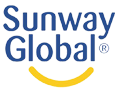 Sunway Global